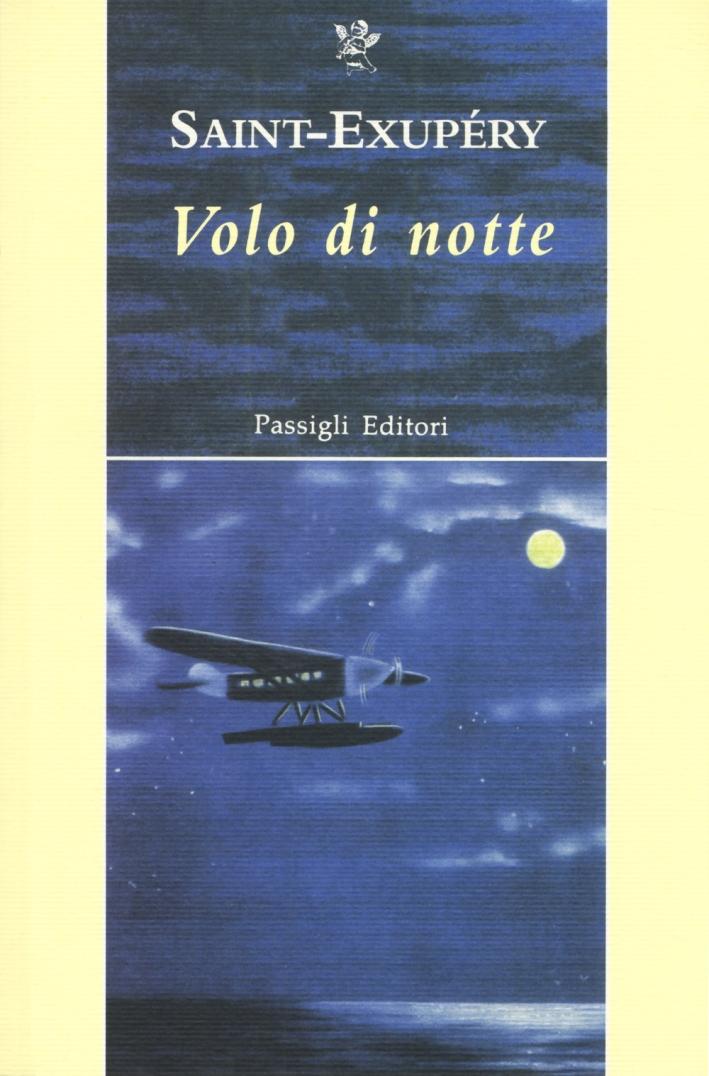 Volo di notte