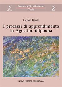 I Processi di Apprendimento in Agostino d'Ippona