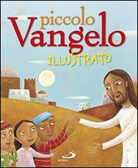 Piccolo Vangelo illustrato