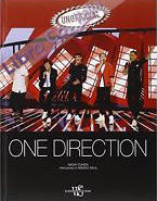 One Direction. Unofficial