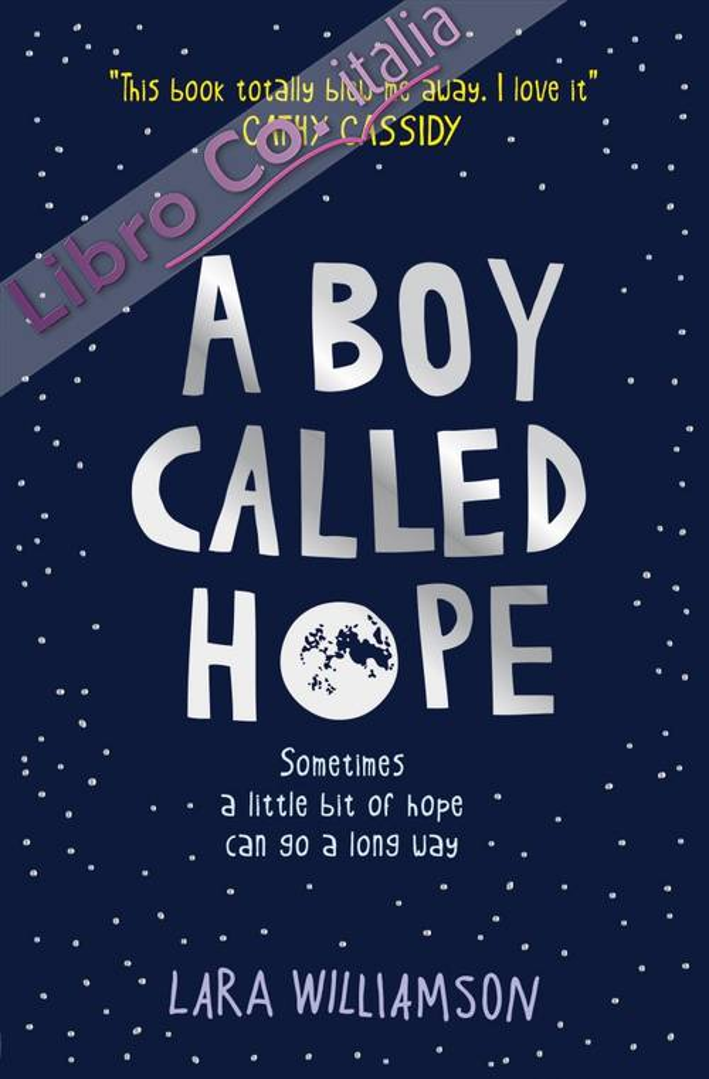 Boy Called Hope.