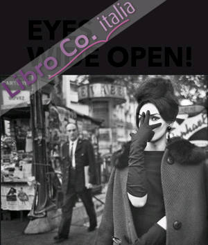 Eyes Open! 100 Years of Leica.