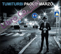 Tumiturbi. Con CD Audio