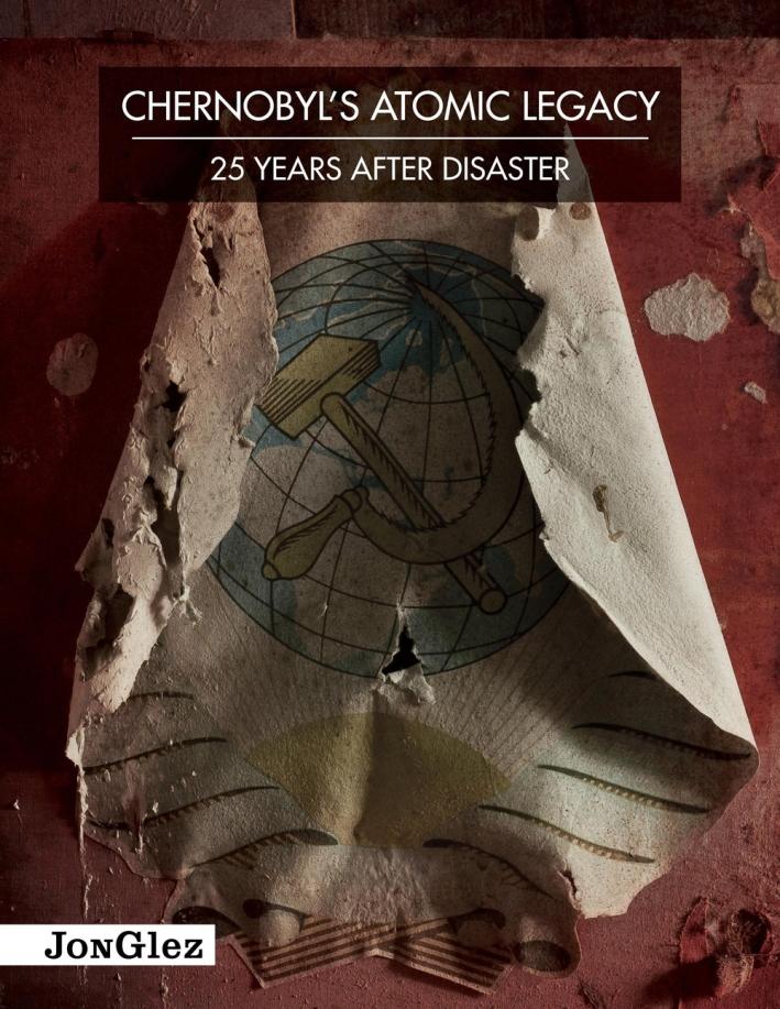 Chernobyl's atomic legacy. 25 years after disaster. Ediz. illustrata