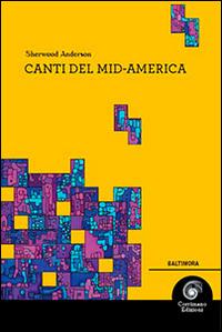 Canti del Mid-America