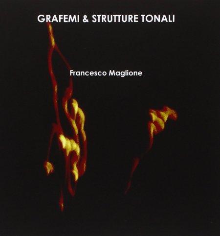 Grafemi & strutture tonali