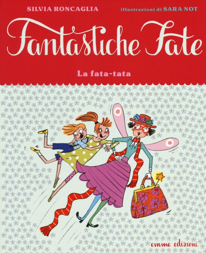La Fata-Tata
