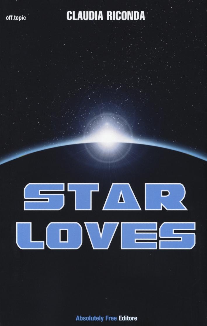 Star Loves.