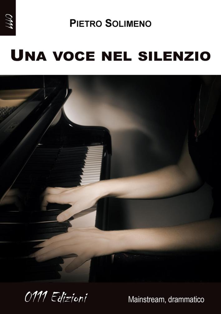 Una voce nel silenzio