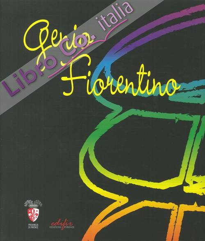 Genio Fiorentino