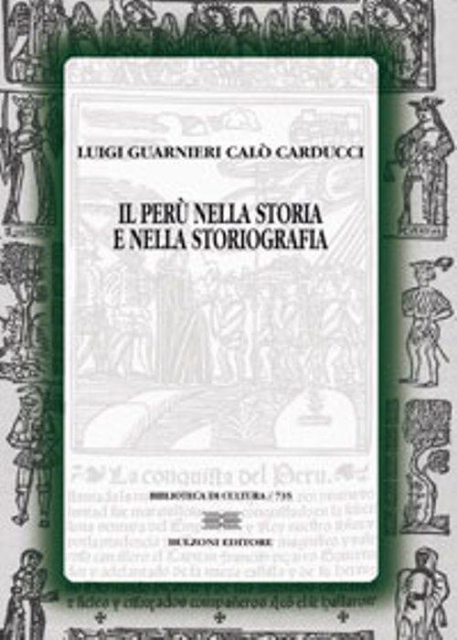 Corso di lingua giapponese per italiani. Testi. Con CD-ROM. Vol. 2
