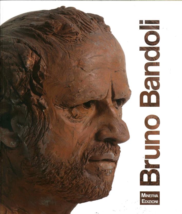 Bruno Bandoli