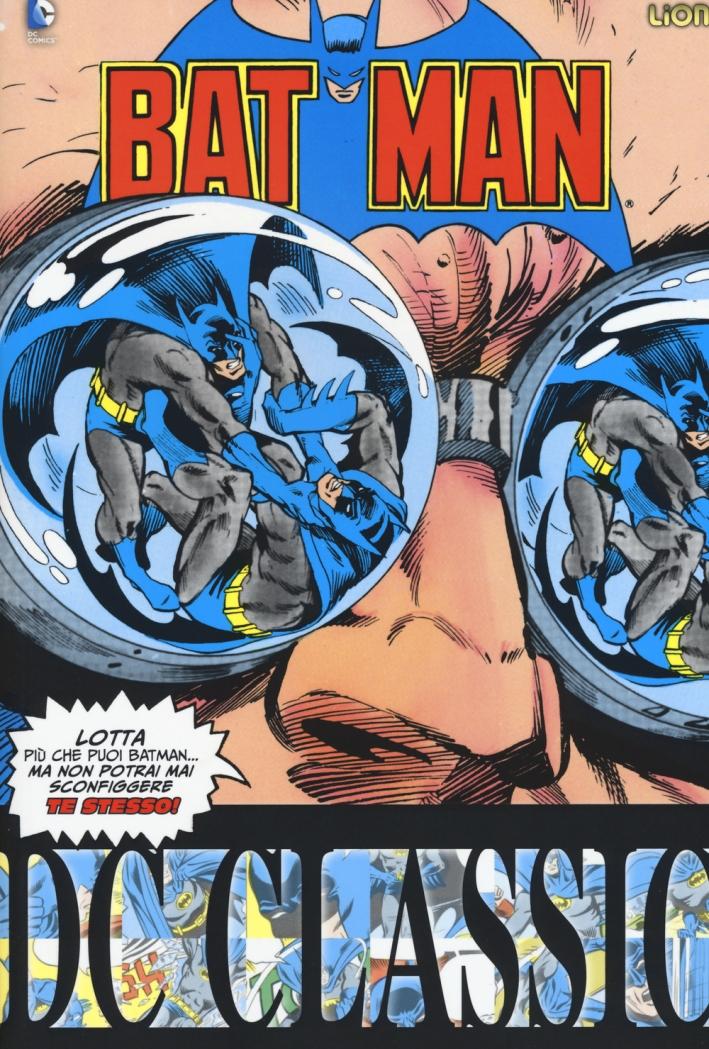 Batman classic. Vol. 14.