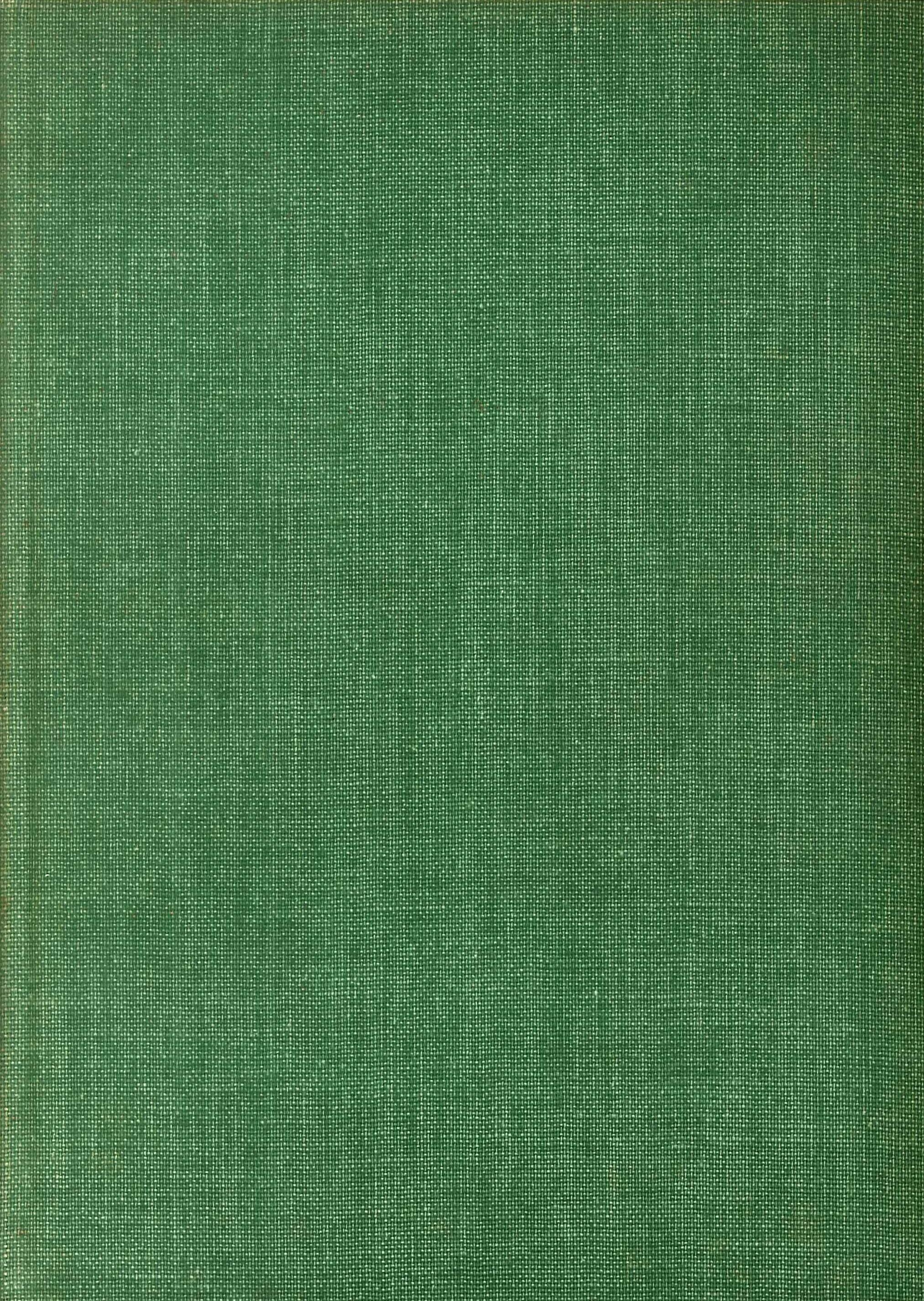 Storia della Letteratura Italiana. [Opera Incompleta].