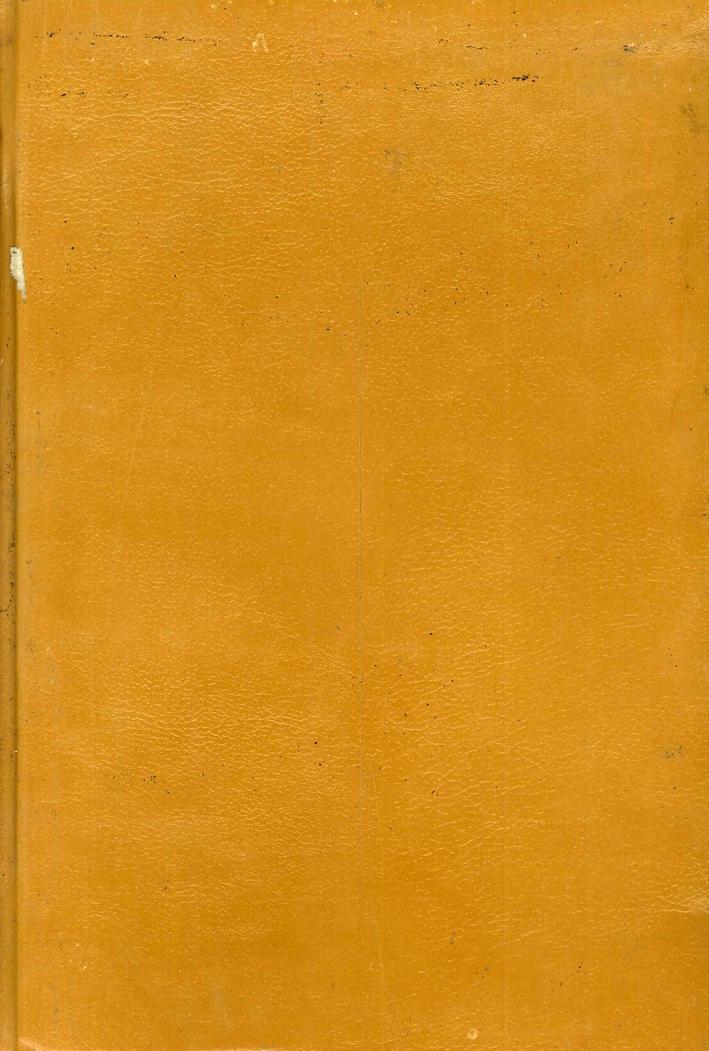 Storia del Pensiero Filosofico e Scientifico. Volume 10. il Novecento (4).