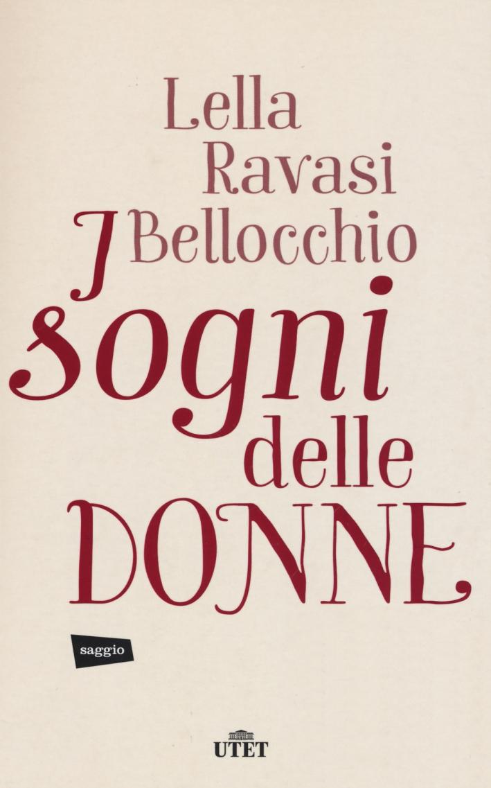 I sogni delle donne. Con e-book.