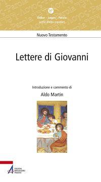 Lettere di Giovanni