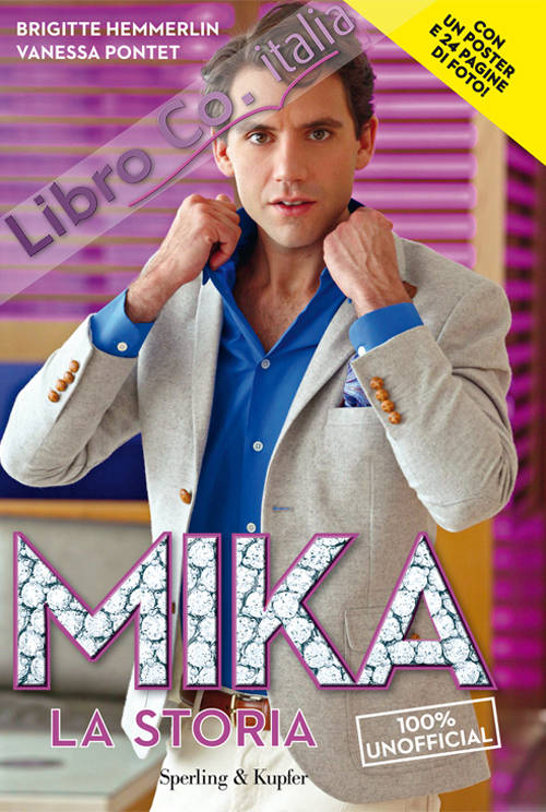 Mika.