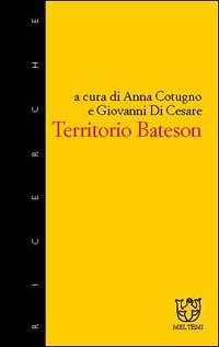 Territorio Bateson