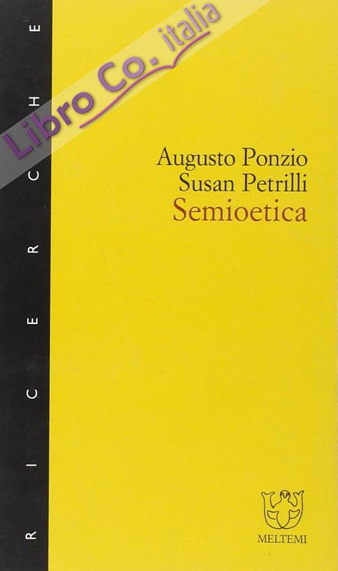 Semioetica