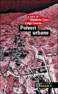 Polveri urbane