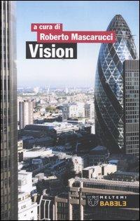 Vision. Territori d'Europa