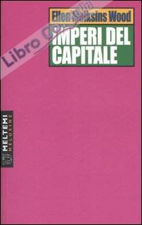Imperi del capitale