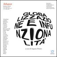 Athanor (2008-2009). Vol. 12: Globalizzazione e infunzionalità