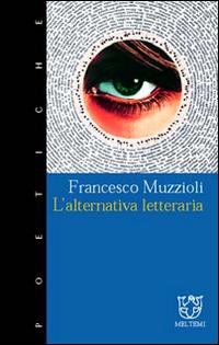L'alternativa letteraria