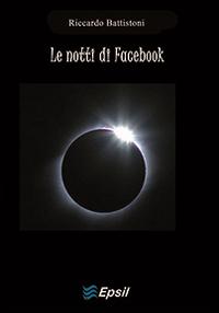 Le notti di Facebook