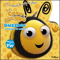 Buzzbee a lezione di miele! La casa delle api. Ediz. illustrata