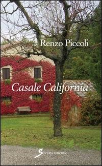 Casale California