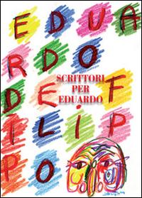 Scrittori per Eduardo