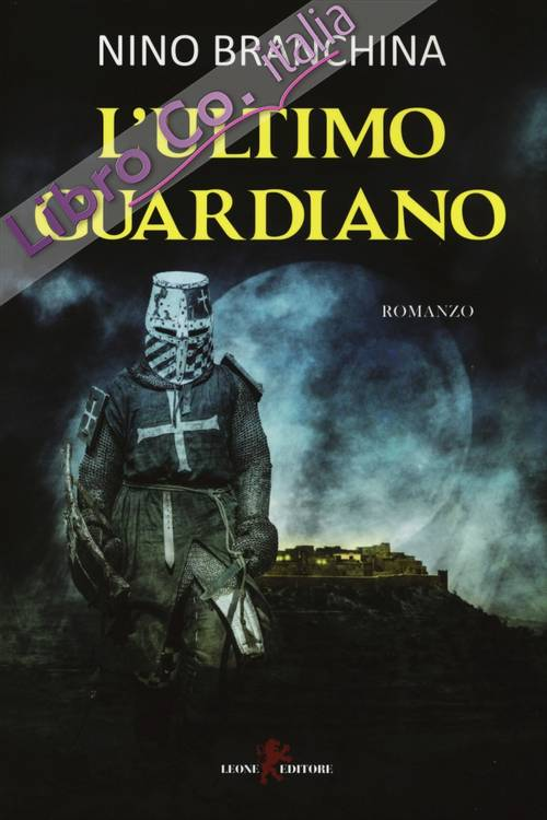 L'ultimo guardiano