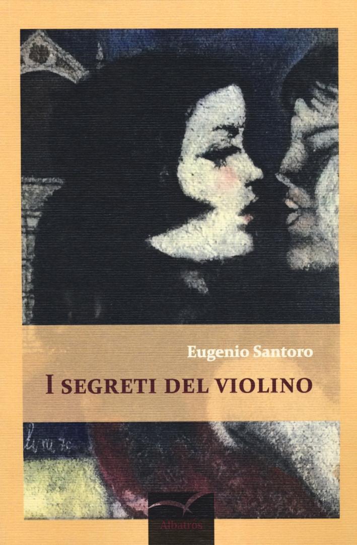 I segreti del violino