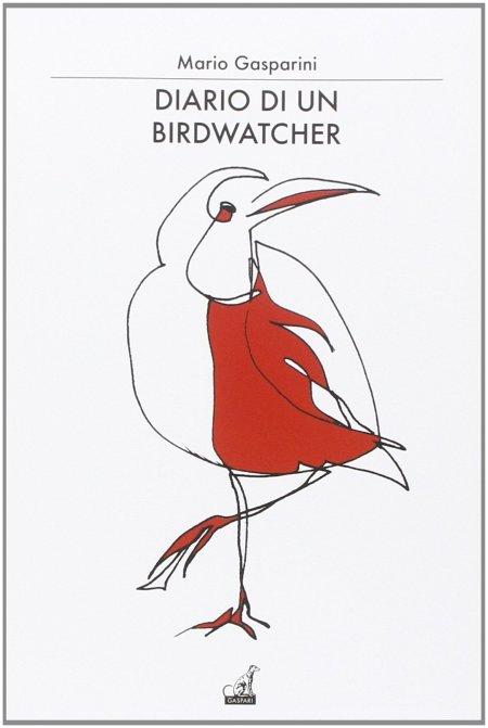 Diario di un birdwatcher