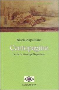 Centopagine