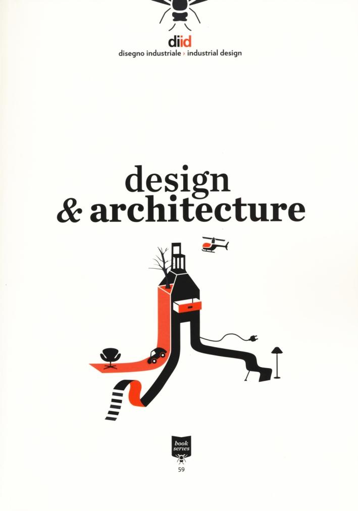 DIID. Design & architecture (2015) vol.59