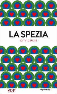 La Spezia. City guide