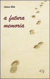 A futura memoria