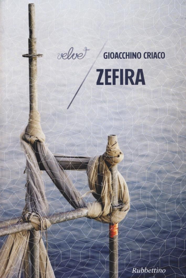 Zefira.