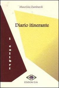 Diario itinerante