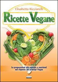 Ricette vegane.
