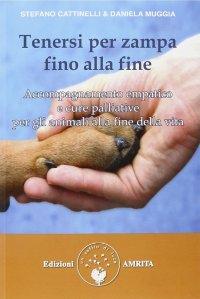 i no che aiutano i nostri animali come proteggerli da incidenti domestici errori alimentari e pericoli insospettati