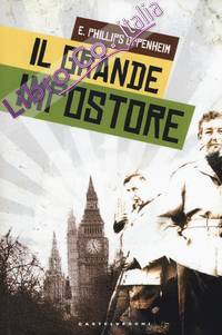 Il grande impostore