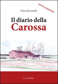 Il diario della Carossa