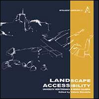 Landscape Accessibility.