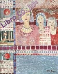 Artisti Italiani Contemporanei a Barcellona. Artistas Contemporaneos Italianos En Bercelona