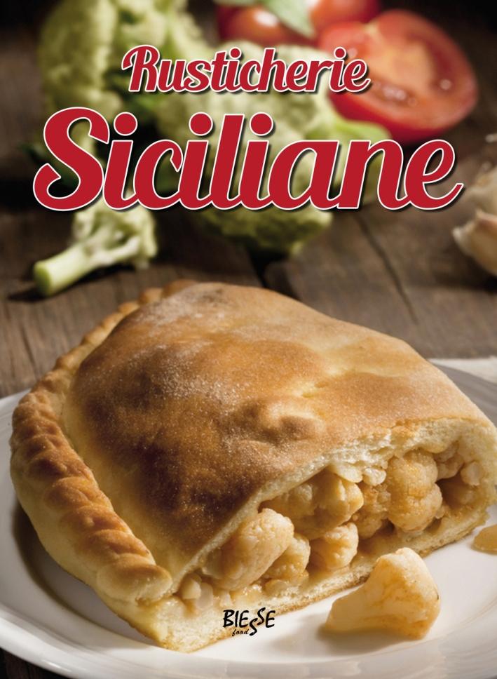 Rusticherie siciliane
