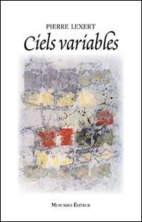 Ciels Variables